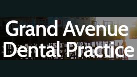 The Grand Avenue Dental Practice